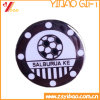 Custom Soft Enamel Lapel Pin for Sports (YB-LP-050)