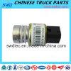 Genuine Speed Sensor for Sinotruk Truck Spare Part (8708999990)