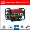 High Quality Intelligent Silent Gasoline Generator Set 2kw