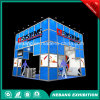 Hb-Mx002 Exhibition Booth Maxima Series