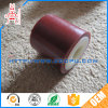 High Quality Spare Part Conveyor Belt Roller Bearing Plastic Rope Guide Pulley
