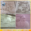 Hand Carved Relief Sandstone Relievo Wall Decorative Mural