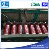 Prepainted Galvanized Steel PE PVDF HDP SMP Coated Sheet