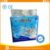 China Manufacturer Baby Diaper Company in Turkey