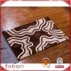 Hot Sale Shaggy Carpet 3D Effect Area Rug