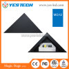 Mg12 Series Creative Shapes Waterproof LED Triangle Display