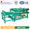 Horizontal Synchronous Tile Cutter with Working Video