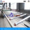 Plastic Machinery for Rigid PVC Foam Board/WPC Board/Celuka Board (1220mm)