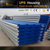 China Prefab Houses EPS Sandwich Panels for Prefab Houses