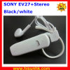 Sonyy Ev27 Bluetooth Earphone Wireless Bluetooth Headset Earphone for Cellphone iPhone