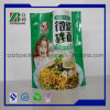 China Supplier Stand up Aluminium Foil Bag
