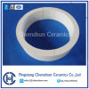 Abrasion Resistant Industrial Alumina Ceramic Tile for Lining Pipe