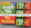 Simple Thin Lose Weight Capsules, Slimming Rapidly