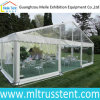 Cheap Clear PVC Party Decoration Wedding Tent