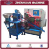 Automatic Hydraulic Threadrolling Machines
