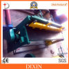 Dixin Electric Cutting Machine