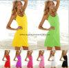 Women Dress Sexy Bikini Skirt Swimwear Cover up Style 2013 New Fit Tight Fashion