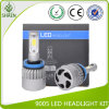 High Beam 9005 All in One Type Auto LED Headlight