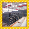Carbon Steel Square Hollow Pipe