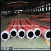 Dock Onshore and Offshore Oil Marine Hose