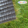 High Quality Synthetic Grass for Landscaping/Backyard