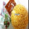 Sweetener Curdlan Gum in Noodles, Instant Noodles
