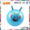 PVC Inflatable High Quality Jump Hopper Ball with Logo Printing (KH4-35)