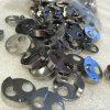 Waterjet Cutting Machine Parts; Guide; Machine Spare Parts