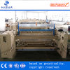 Surgical Gauze Bandage Air Jet Loom with Own Air Pump