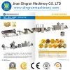 Wheat /Corn /Rice Grain Snack Food Process Line Making Machine (SLG)