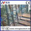 High Qualified Round Table Sheet with CE Certification