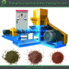 Animal Feed Pellet Machine for Chicken, Sheep, Fish, Cattle, Duck