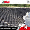 Good HDPE Plastic Confinement System Geocell Core Gravel Stabilizer