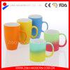 Wholesale White Mug Sublimation Ceramic