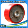 Large Bearing Gravity Casters for Heavy Machinery