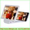 Mobile Phones Enlarged Screen, Phone Screen Holder