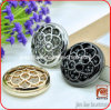 Resin High Fashion Coat Plate Button