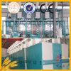 150t/D Flour Making Roller Mill Supplier Factory