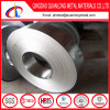 Bright Surface Galvanized Steel Strip