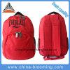 Multifunctional Sports Notebook Tablet Sleeve Laptop Bag Backpack