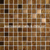 Stainless Steel Mix Gold Foil Mosaic (WP 601)