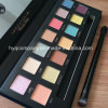 Famous Brand Newest 14colors Eyeshadow Palette
