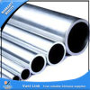 6063 T5 Aluminum Extrusion Pipe