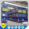 Medium Duty Warehouse Convenience Long Span Shelf with Ce