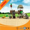Garden Amusment Park Funny Game Equipment for Kids