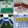 Dsip Peptide Polypeptides Delta Sleep 2mg/Vial Dsip