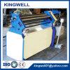 W11f Asymmetric 3 Roller Rolling Machine(W11F-4X2500)