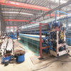 High Speed Fishing Net Making Machine