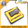 Top Quality Advertising Gift Set for Men (KEM-013)
