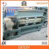 2015 New Type Dx Slitting Machine